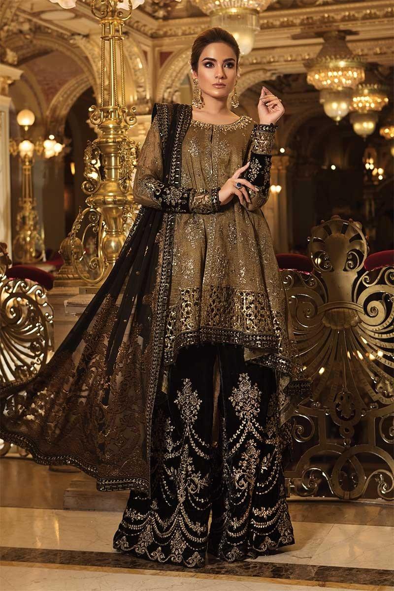 maria b wedding dresses 20 with price, OFF 20,Buy