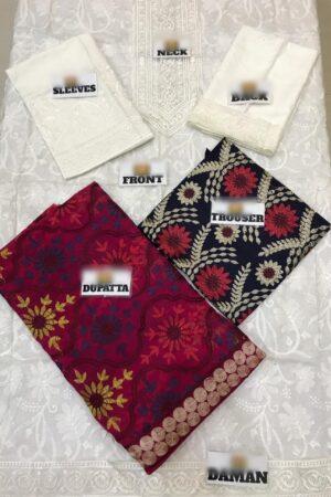 Designer Cotton Master Replica 2019