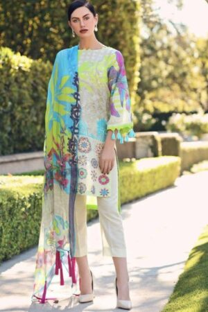 CHARIZMA Light Party Wear And Formal Wear at Retail and whole sale prices at Pakistan's Biggest Replica Online Store