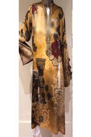 Designer Silk Master Replica 2019