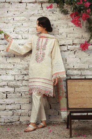 KHAADI Cotton Master Replica 2019