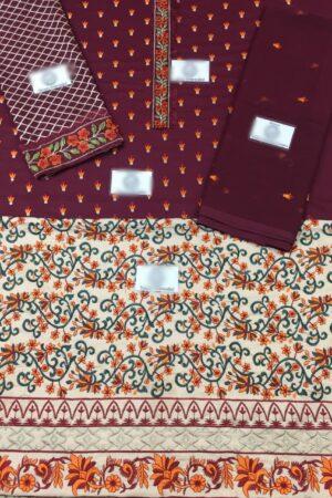 KAYSERIA Cotton Master Replica 2019