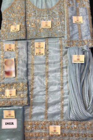 Maysuri collection