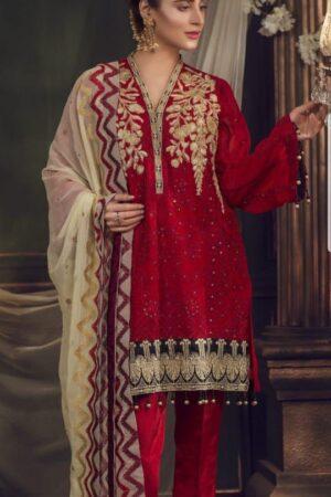 maryam and maria dresses