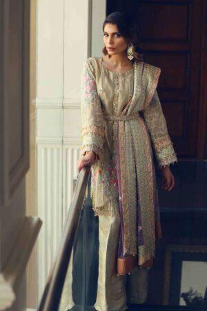 Designer Bridal Collection