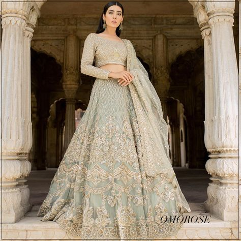 Agha Noor Bridal Collection Off 74 Buy Agha noor's sale, upto 50% off in all of aghanoor's outlets on saturday 4th november 2017. nova betel contabilidade