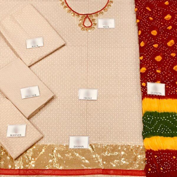 DESIGNER Cotton Collection