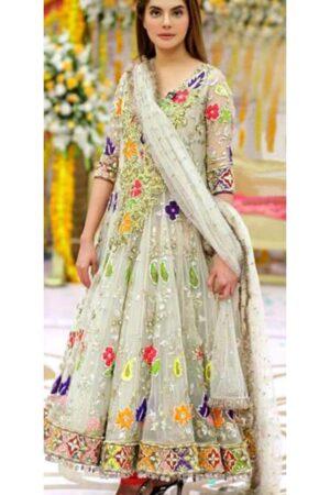 Bridal Collection Master Replica