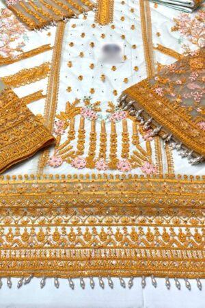 SOBIA NAZIR Collection