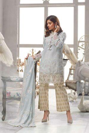 ayesha omer dresses design