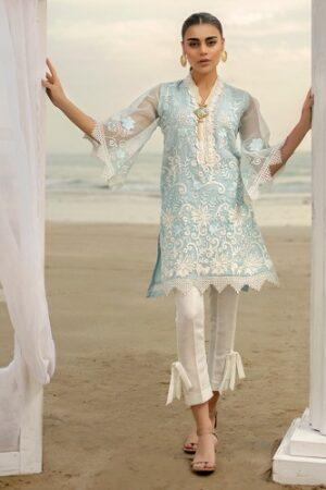model sadaf kanwal dresses