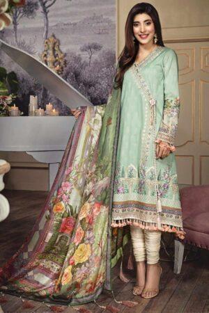 urwa hocane dresses designs