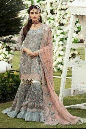 sadaf kanwal wedding dresses
