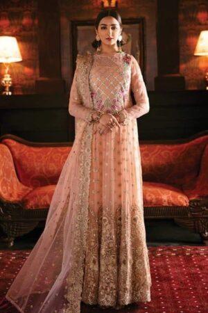 imrozia bridal dress