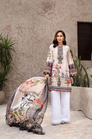 pakistani white dresses online