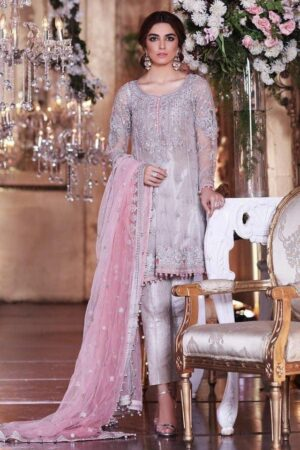 maya ali dresses for wedding