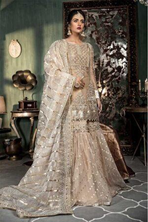 sara khan dresses