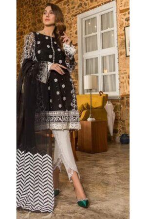 maria b black dresses