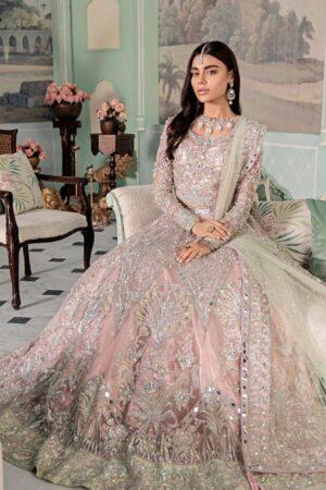 republic bridal dresses