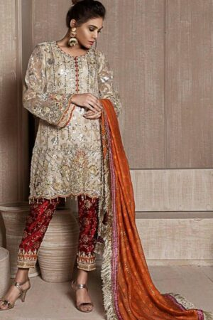 sana abbas wedding dresses
