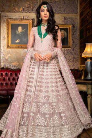 sobia nazir bridal collection