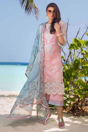 zainab chottani lawn dresses