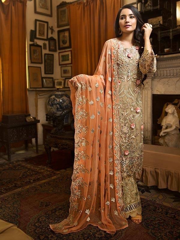 zebtan cotton dress