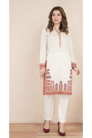 designer cotton dresses for ladies