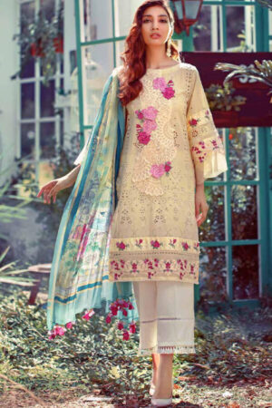 elaf lawn collection 2020